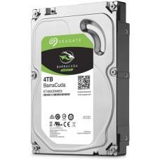 """G226 ST4000D SEAGATE 4TB 3.5"""" HD"""