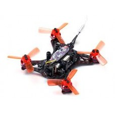 F211 KING KONG 90G BRUSHLESS MICRO DRONE 2 4GH WITH 5 8GHZ