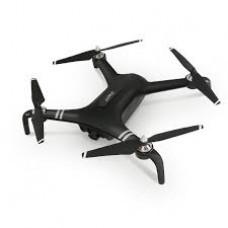 F257 JJRC X7 DRONE RTF