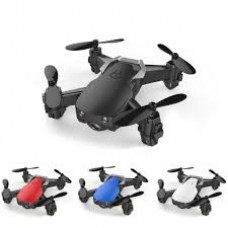 F259 E61EACINE RC FPV WIFI DRONE
