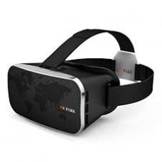 G389 3D VR GLASSES BLACK