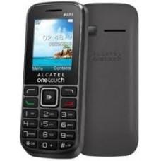 G396 Alcatel 10.50 Cellular Phone - 1.8 QQVGA 128 x 160 pixels