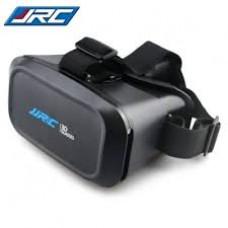 G405 VR-01 JRC GOGGLES