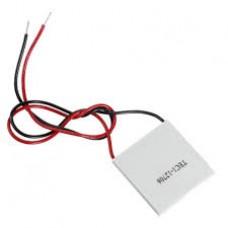 G451  TEC1-12706 40X40MM TERMOELECTRIC COOLER PELTIER