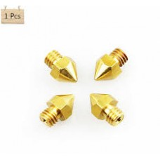 G476 ANET BRASS NOZZLE 2MM