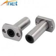 G485 ANET LINEAR BEARING LMH8L 45MM