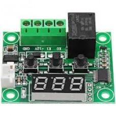 G541 933303 W1209 DC 12V -50 TO 110 DEG TEMP CONTROL SWITCH