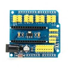 G604 1364631 328P MULTIFUNCTION EXPANSION BOARD V3 0