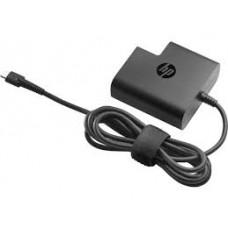 G616 DEL/HP LAPTOP USB POWER PLUG