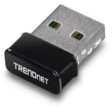G619 TBW-108UB WIFI AND BLUETOOTH USB ADAPTOR