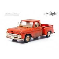 CHEVY TRUCK (BELLAS) 2008 1963 1:18