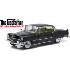 CADILLAC FLEETWOOD  SERIES 60 1:18