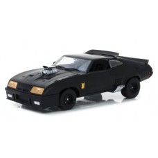 FORD FALCON XB LAST OF THE V8 INTERCEPTORS 1:18