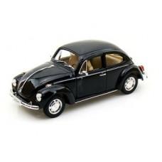 M1128  WEL22436B VW BEETLE 1953