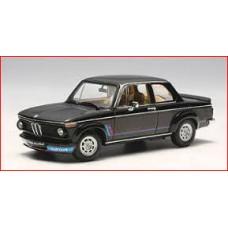 M1177 AA50502 BMW 2002 TURBO 1:43