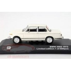 M1205 T9-43024 BMW 2009 1972 1:43