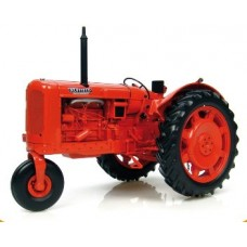M1308 UH2885 NUFFIELD UNIVERSAL FOUR ROW CROP 1:16
