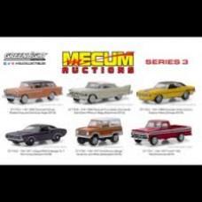 M1433 GR37170/48 MECUM AUCTIONS 1:64
