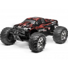 C115 HPI106571 SAVAGE XS FLUX RTR  ELECTRIC 1:10