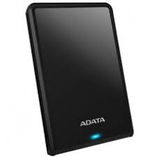 """G280 HV620-1TU3-VBK ADATA EXT 1TB 2,5"""" USB3 HD"""