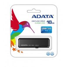 G207 AC103-16G-RBK ADATA DASH DRIVE 16GB USB 3.0