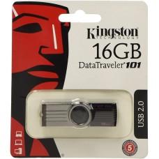 G204 DTIG3/16GB KINGSTON TRAVEL 16GB USB2.0