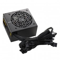 G133 POWER SUPPLY 450W