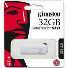 G202 DTX30/64GB KINGSTON DATA TRAVELER HYPER X 3.0