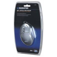 G105 176910 OPTICAL MINI MOUSE