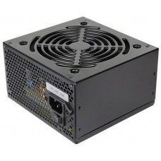 G440 VX-700 AEROCOOL PC POWERSUPPLY 650W